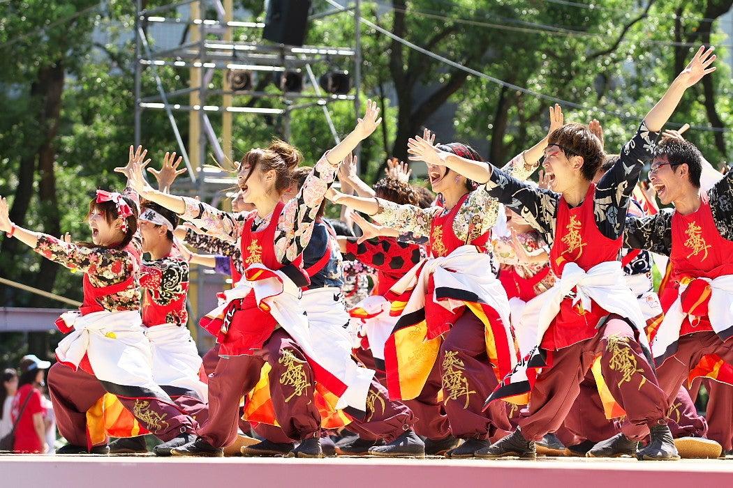 九州がっ祭掲載用写真.jpg
